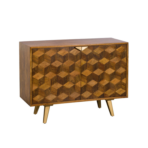 Mayfair Sideboard - Narrow