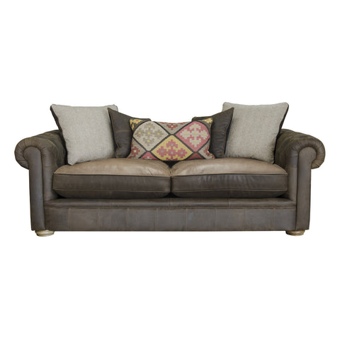 Chamberlain Deluxe - Midi Sofa - Better Furniture Norwich & Great Yarmouth