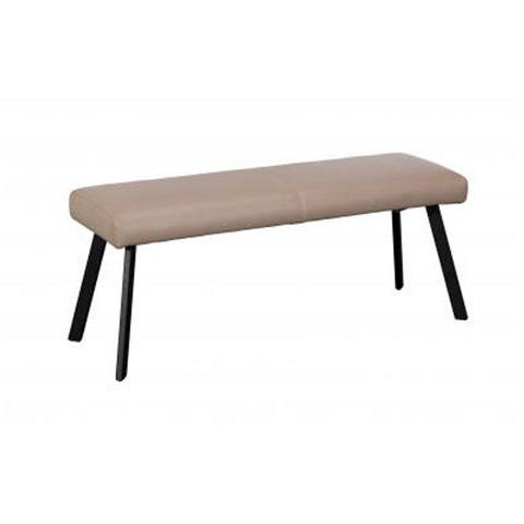 Morwell Ceramic Dining Bench