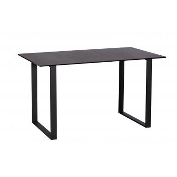 Morwell Ceramic Dining Table - 135cm