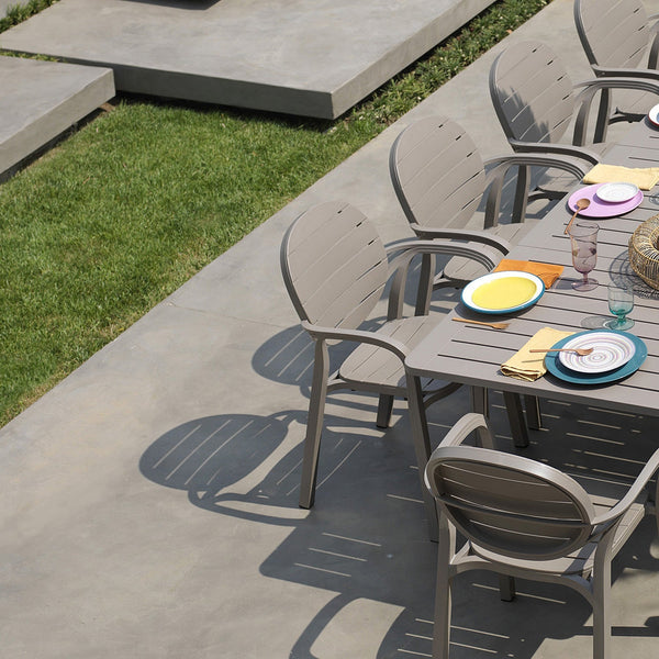 Nardi Garden Furniture Norwich