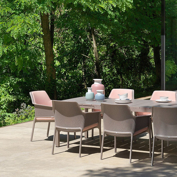Nardi Garden Table