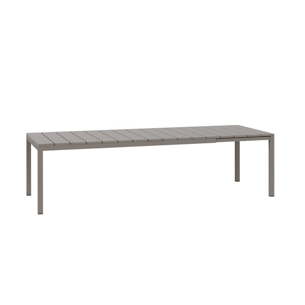 Rio Garden Table 210cm By Nardi