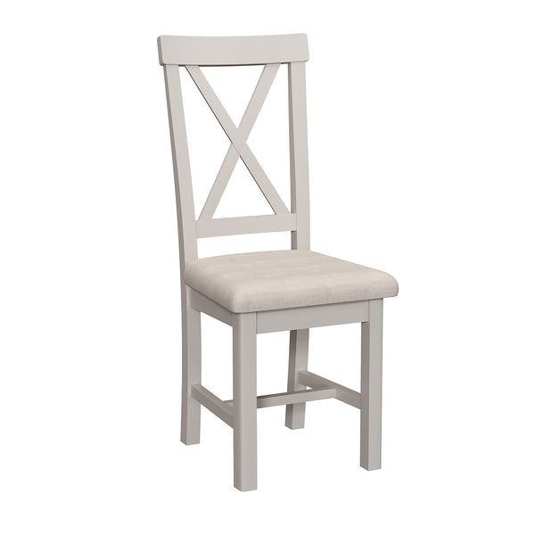 Pershore Painted Dining Chair