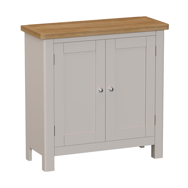 Pershore Painted Sideboard - Small
