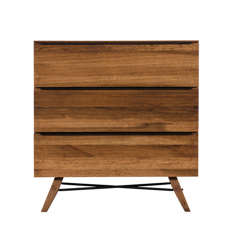 Lambeth Chest of Drawers - 3 Drawer