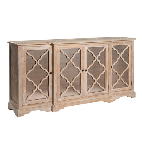 Burnham Reclaimed Sideboard - Lowery