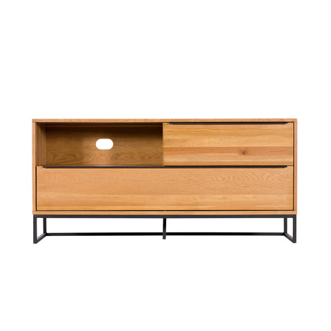 Spitalfields TV Unit