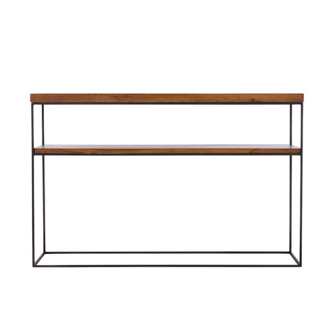 Sigdon Console Table
