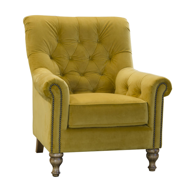 Brixton Armchair - Better Furniture Norwich & Great Yarmouth
