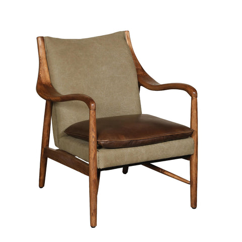 Cassidy Chair