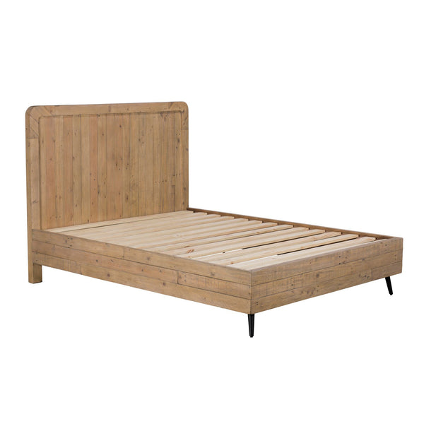 Sands End Bed