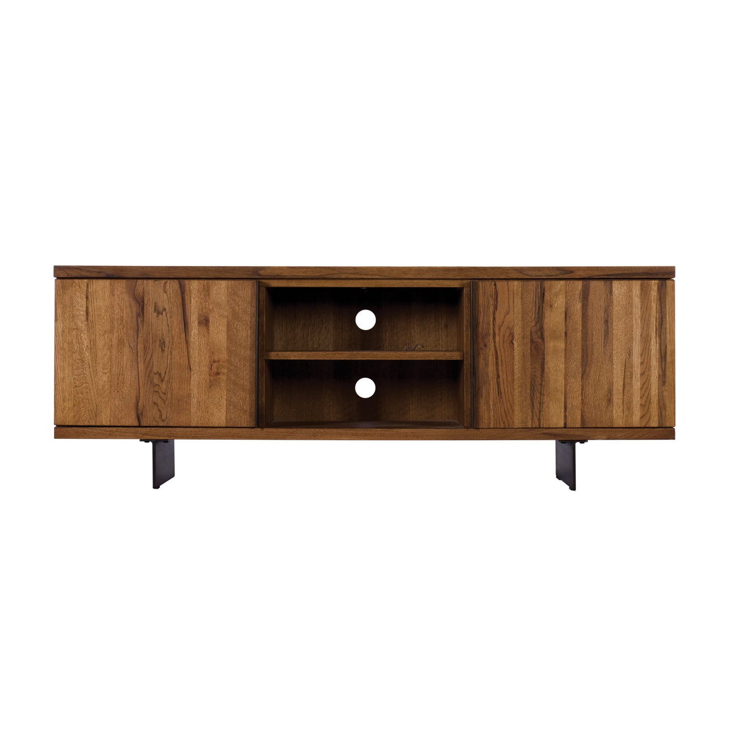 Sigdon TV Unit