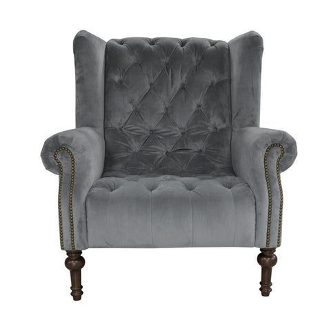 Provender - Armchair - Better Furniture Norwich & Great Yarmouth