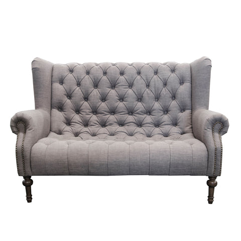 Provender - 2 Seater Sofa - Better Furniture Norwich & Great Yarmouth