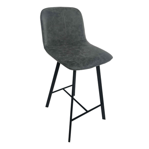 Hanworth Bar Stool