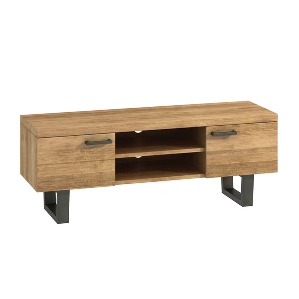 Elsworthy Oak - TV Unit