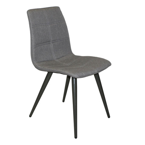Oxshott Dining Chair