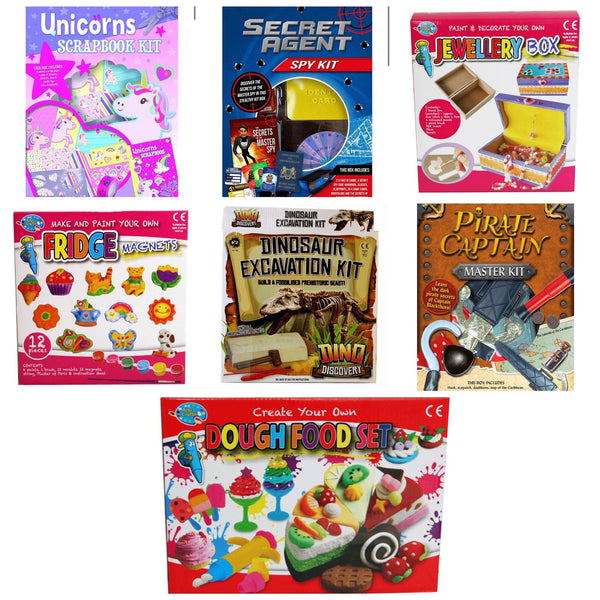 crafts kits home school hobbycraft ideas for home