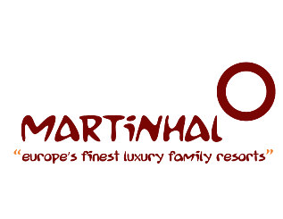 martinhal europes finest luxury family resorts keepemquiet