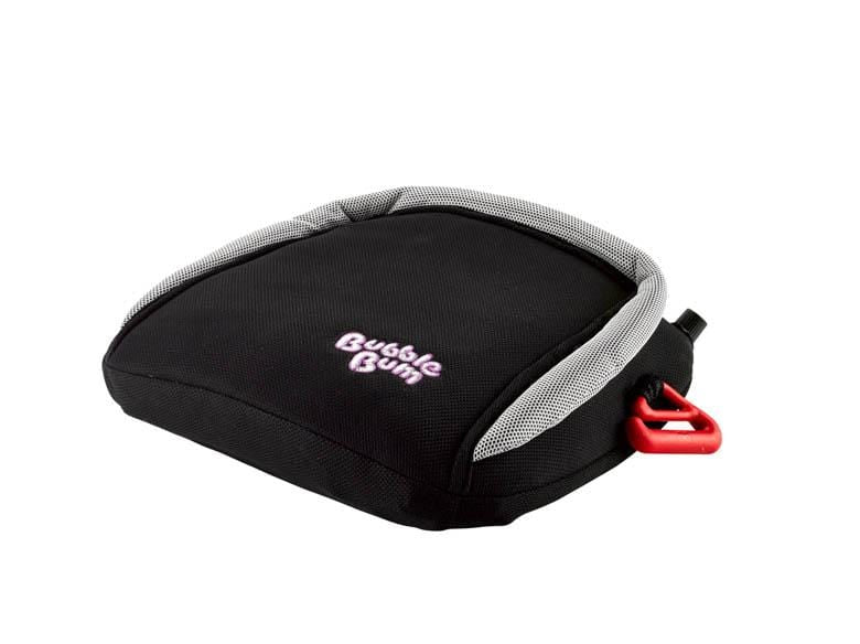 Bubblebum Inflatable Booster Seat - KeepEmQuiet