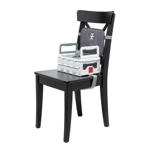 Nikidom Flat Pack Highchair Booster
