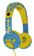 Pokemon (Pikachu) Kids Safe On Ear Headphones