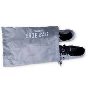 Packing Pals - Shoe Bags - KeepEmQuiet