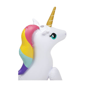 SunnyLife Inflatable Unicorn Sprinkler