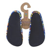 Slipfree® Superhero - The Anti-Slip, Firm-Grip Soled Shoes (No slipping by the pool!) - KeepEmQuiet