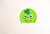 Tiki the Turtle Swimming Cap *PRE-ORDER - KeepEmQuiet