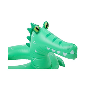 SunnyLife Croc Kiddy Float