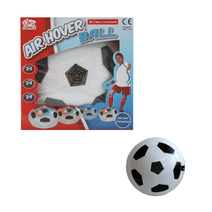 Hover Air Soccer 'Ball'