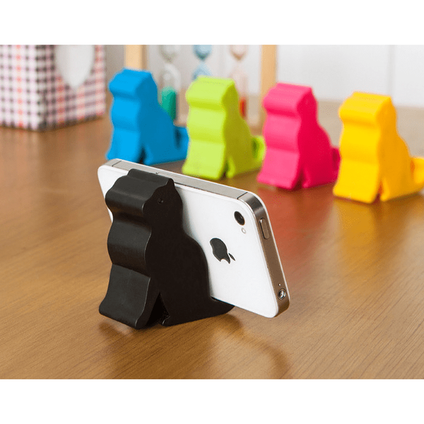 Cat Mobile Phone holder, Tablet Stand - Sweety Cats Boutique - 2
