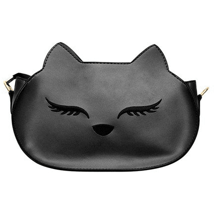 Trendy Cat Purse - Sweety Cats Boutique - 2