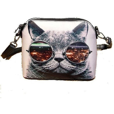 Fashion Cat Bag - Sweety Cats Boutique - 1