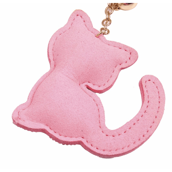 Cat Bag Charm - Sweety Cats Boutique - 5