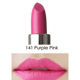Sweet Cat Long lasting Lipstick - Sweety Cats Boutique - 7