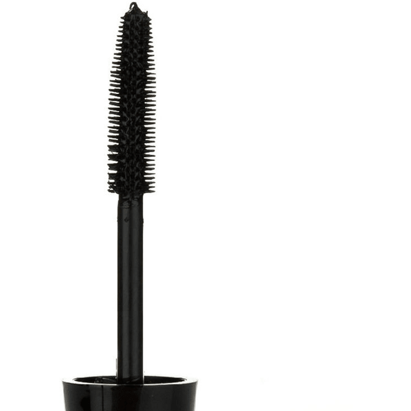 Black Waterproof Sweet Cat Super Volume Mascara - Sweety Cats Boutique - 5