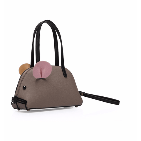 Cute Stylish Mouse Bag - Sweety Cats Boutique - 1