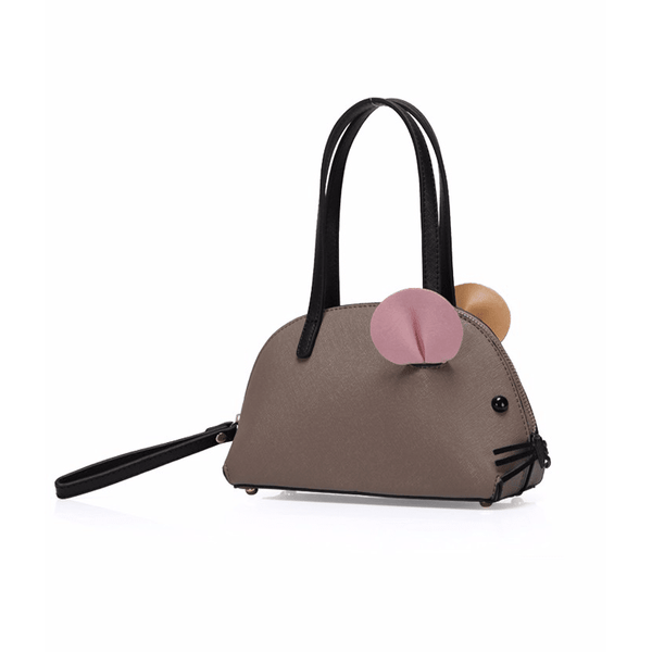 Cute Stylish Mouse Bag - Sweety Cats Boutique - 2