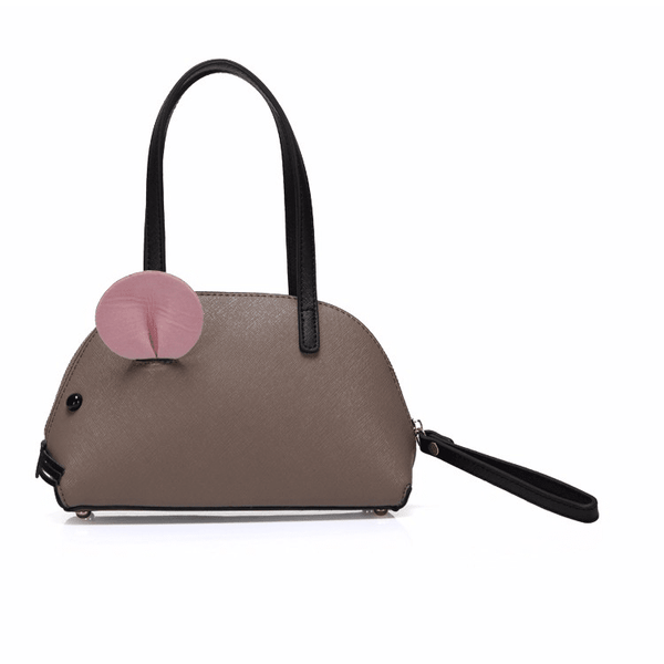 Cute Stylish Mouse Bag - Sweety Cats Boutique - 3
