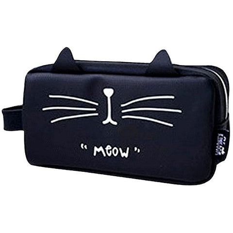 Cat multi purpose pouch - Sweety Cats Boutique - 1