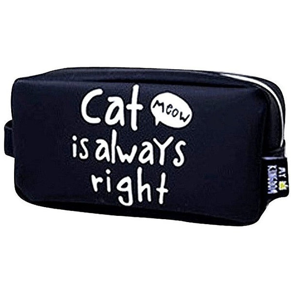 Cat multi purpose pouch - Sweety Cats Boutique - 3