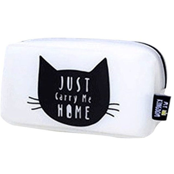 Cat multi purpose pouch - Sweety Cats Boutique - 4