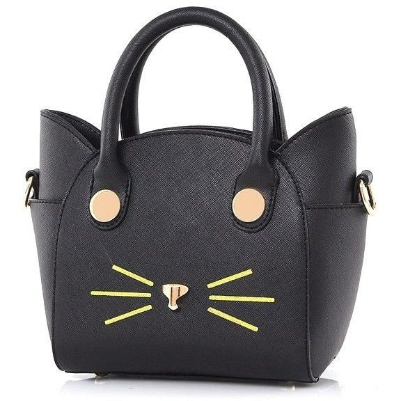 Sweet mini Cat Bag - Sweety Cats Boutique - 1
