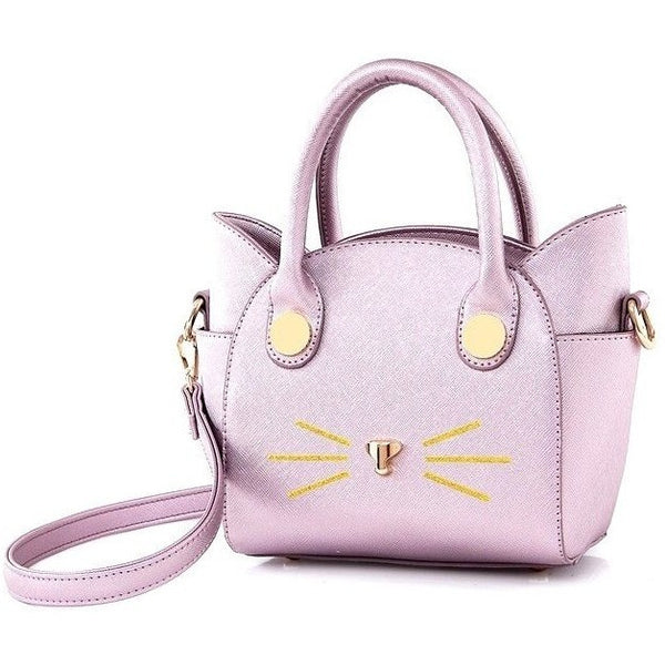 Sweet mini Cat Bag - Sweety Cats Boutique - 2