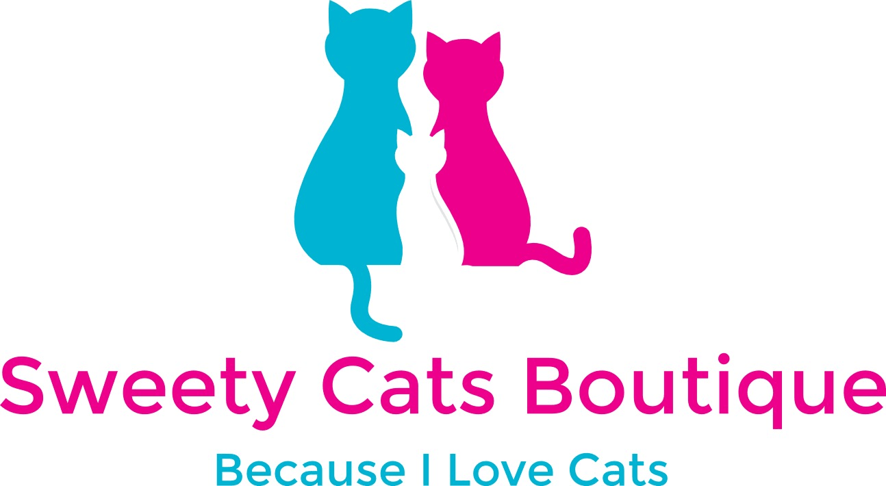 Sweety Cats Boutique
