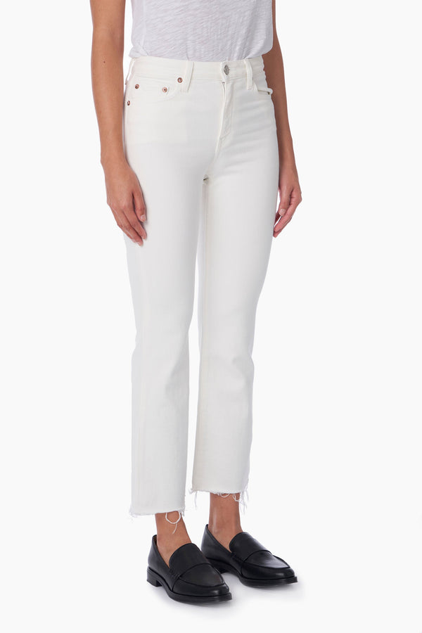 Trave Colette Jean - Big Empty White @ Hero Shop SF