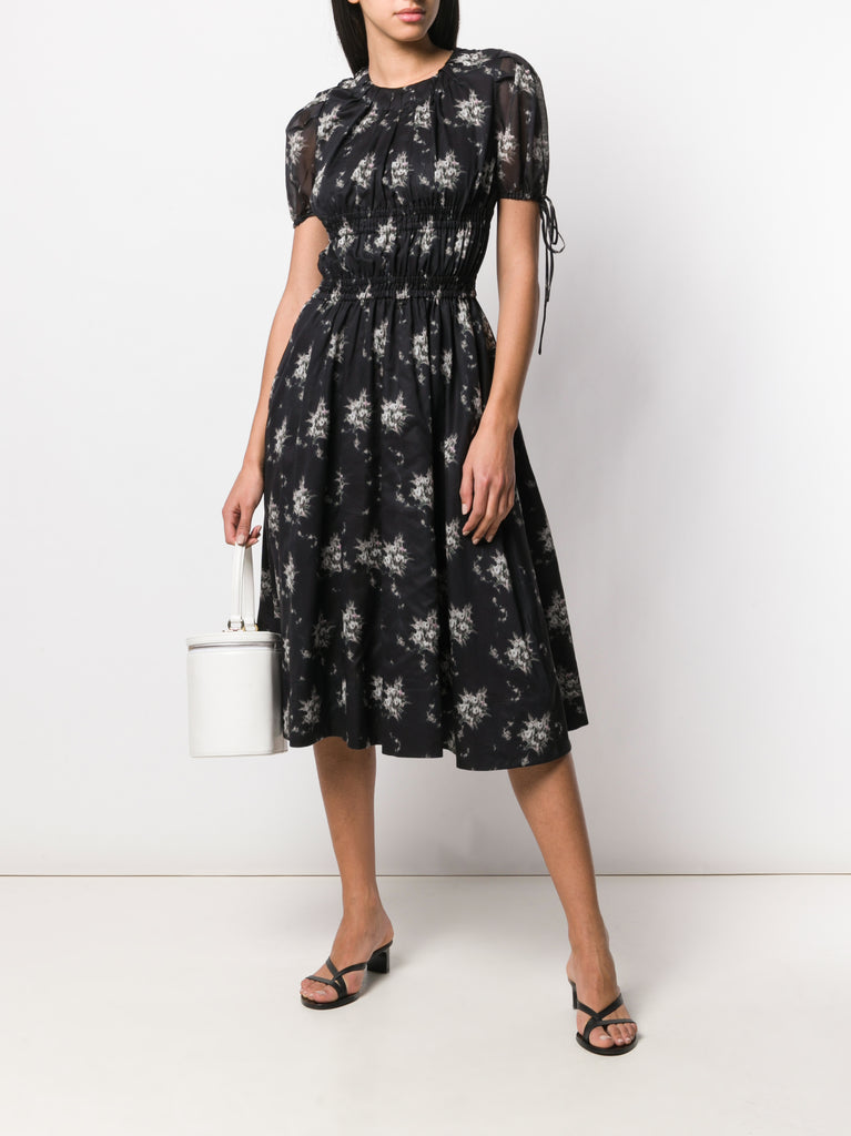 Brock Collection Orsolina Dress